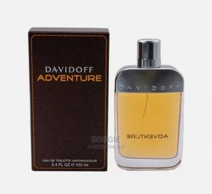 Quality Perfumes For Sale   Fragrance for sale in Greater Accra, Madina