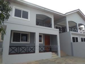 3 Bedrooms Block of Flats for Rent Ledzokuku-Krowor | Houses & Apartments For Rent for sale in Greater Accra, Ledzokuku-Krowor