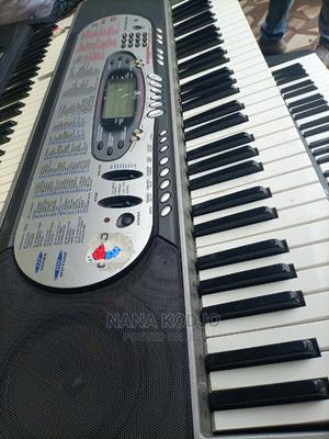 Casio Ctk 537 | Musical Instruments & Gear for sale in Greater Accra, Accra Metropolitan