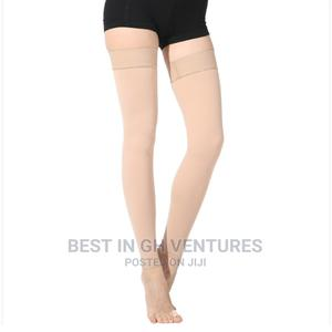 Ted Compression Stockings | Clothing Accessories for sale in Greater Accra, North Industrial Area