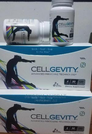 Dietry Supplements (Cellgevity) | Vitamins & Supplements for sale in Greater Accra, Cantonments
