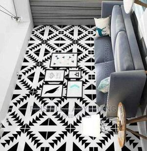 3d Wallpapers | Home Accessories for sale in Greater Accra, Asylum Down