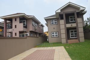 4 Bedroom House for Sale at East Legon | Houses & Apartments For Sale for sale in East Legon, American House
