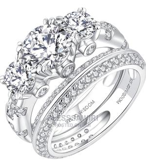 Original Wedding Ring From USA   Wedding Wear & Accessories for sale in Greater Accra, Ashaley Botwe