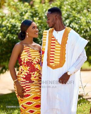 Wedding Videography and Photography | Photography & Video Services for sale in Greater Accra, Accra Metropolitan