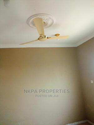 2 Bedrooms Block of Flats for Rent in Nkpa Properties, | Houses & Apartments For Rent for sale in Northern Region, Tamale Municipal