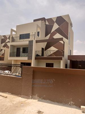 3 Bedroom House for Sale at East Legon Hills | Houses & Apartments For Sale for sale in Greater Accra, Tema Metropolitan