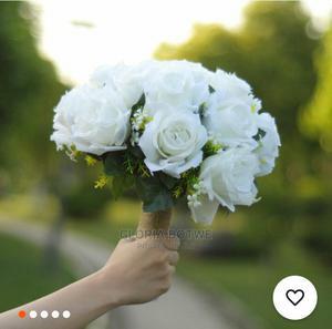 Arrange Your Bouquet With Us   Wedding Wear & Accessories for sale in Ashanti, Ejisu-Juaben Municipal
