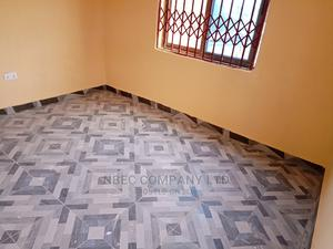 2bdrm Penthouse in Kings City, Accra Metropolitan for Rent | Houses & Apartments For Rent for sale in Greater Accra, Accra Metropolitan