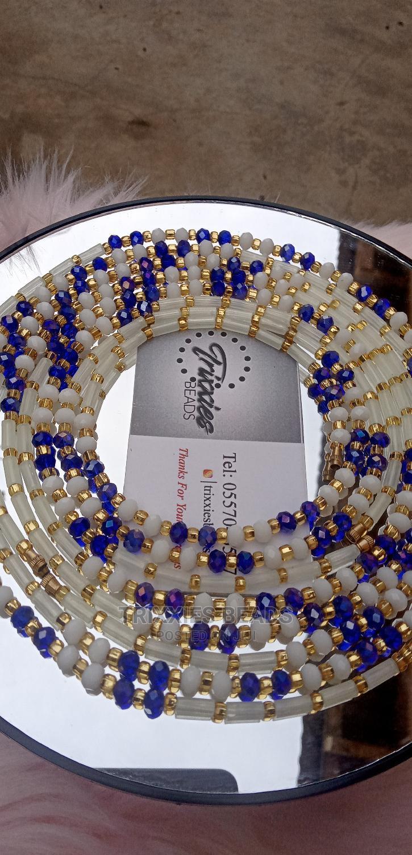 Waistbeads | Jewelry for sale in Kwashieman, Greater Accra, Ghana