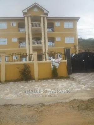 2 Bedroom Apartment For Rent At Tuba For 1 Year Advance | Houses & Apartments For Rent for sale in Greater Accra, Accra Metropolitan