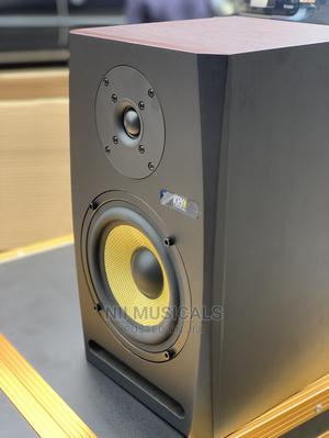 Krk Rokit 6 Studio Monitors   Audio & Music Equipment for sale in Greater Accra, Accra Metropolitan