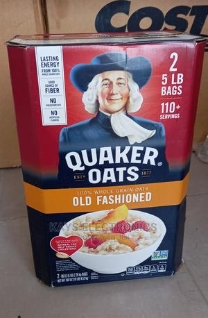 Quaker Oats Old Fashioned   Meals & Drinks for sale in Greater Accra, Achimota