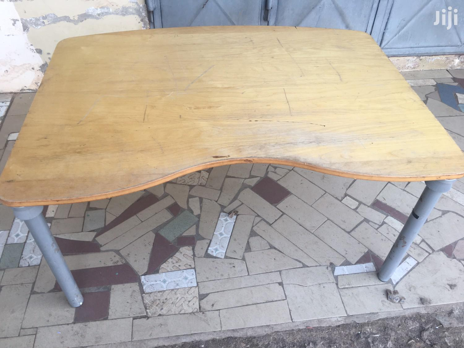 Office Table | Furniture for sale in Ga East Municipal, Greater Accra, Ghana