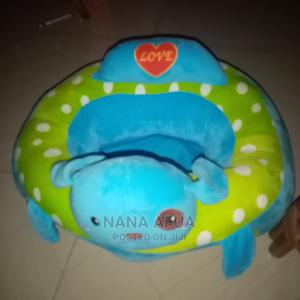 Baby Sit Up Trainer   Baby & Child Care for sale in Greater Accra, Haatso