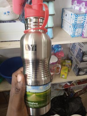 Flask ( Liquid Food) 35gh   Kitchen & Dining for sale in Greater Accra, Accra Metropolitan