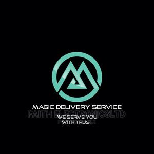 Delivery Service | Other Services for sale in Central Region, Awutu Senya East Municipal