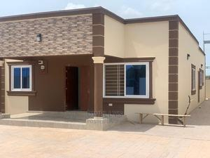 3 Bedroom House for Sale at Lakeside   Houses & Apartments For Sale for sale in Adenta, New Legon