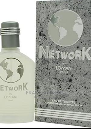 Network Perfume | Fragrance for sale in Greater Accra, Dansoman