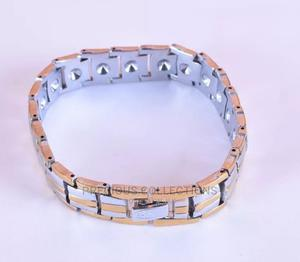 Men's Bracelet | Jewelry for sale in Greater Accra, Accra Metropolitan
