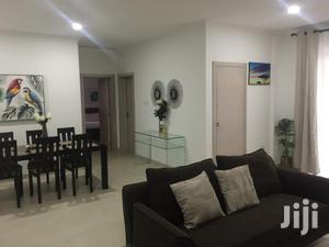 Luxurious Furnished 2bedroom At Cantonments | Houses & Apartments For Rent for sale in Greater Accra, Cantonments