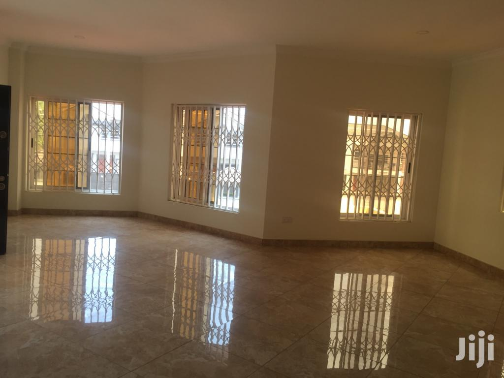 Exec 6bedroom House at East Legon for Sale | Houses & Apartments For Sale for sale in East Legon, Greater Accra, Ghana