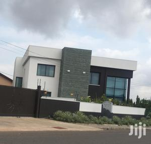 Exec 6bedroom House at East Legon for Sale | Houses & Apartments For Sale for sale in Greater Accra, East Legon