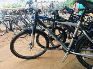 German Giant Bicycle   Sports Equipment for sale in Eastern Region, Kwahu West