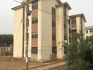 3 Bedroom Ssnit Flat for Sale at Adenta   Houses & Apartments For Sale for sale in Greater Accra, Accra Metropolitan