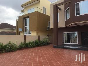 Exec 6bedroom House at East Legon | Houses & Apartments For Rent for sale in Greater Accra, East Legon