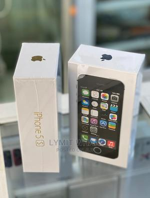 New Apple iPhone 5s 16 GB | Mobile Phones for sale in Greater Accra, Madina