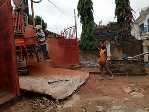 Expect Water Services | Building & Trades Services for sale in Volta Region, Jasikan