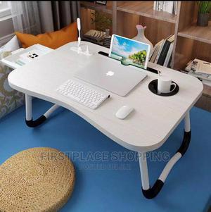 Foldable Table | Furniture for sale in Volta Region, Keta Municipal