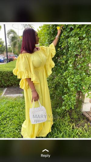 Sell Dresses and Slippers   Clothing for sale in Greater Accra, Ashomang Estate