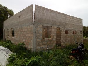 2 Bedrooms Apartment for Sale | Houses & Apartments For Sale for sale in Western Region, Jomoro