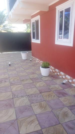 Kasoa Lawyer Nyanyano Road Single Room Apartment For Rent | Houses & Apartments For Rent for sale in Central Region, Awutu Senya East Municipal