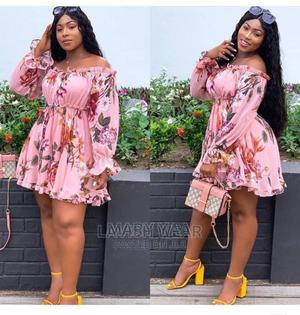 Sell Dresses and Slipers   Clothing for sale in Greater Accra, Ashomang Estate
