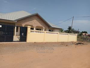 Four Bedroom House for Rent at Kpone | Houses & Apartments For Rent for sale in Greater Accra, Tema Metropolitan
