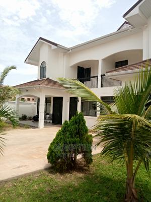 Ultra Modern Five Bedroom | Houses & Apartments For Rent for sale in Greater Accra, Tema Metropolitan