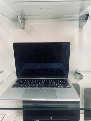Laptop Apple MacBook 2020 8GB Intel Core I5 SSD 256GB | Laptops & Computers for sale in Ashanti, Kumasi Metropolitan