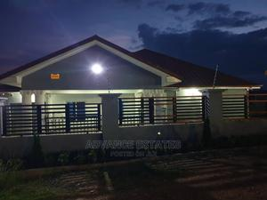 3 Bedroom Fully Furnished House for Sale at Santasi Nkoransa   Houses & Apartments For Sale for sale in Ashanti, Kumasi Metropolitan