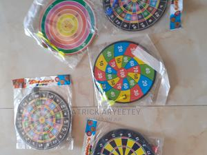 Target Board   Toys for sale in Greater Accra, Ga South Municipal
