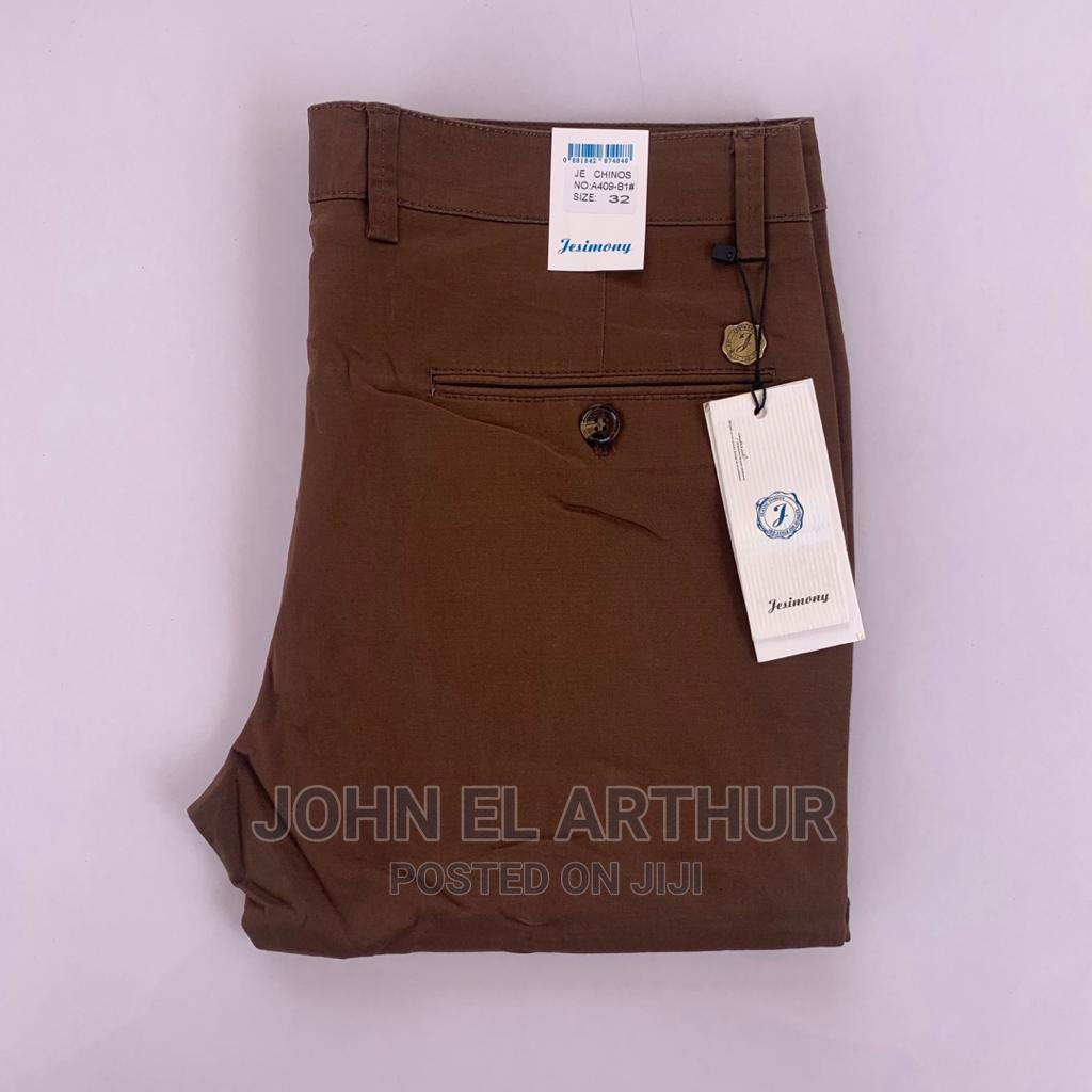 Jeans and Khakis for Men | Clothing for sale in Adenta, Greater Accra, Ghana