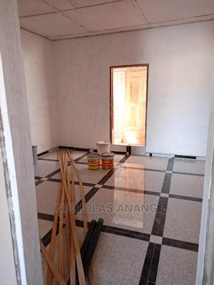 A Luxury Chamber and Hall Self Contained for Rent at Lekma | Houses & Apartments For Rent for sale in Teshie, New Town