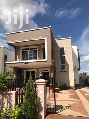 3bedroom House at Dome, Achimota, East Legon 4 Sale | Houses & Apartments For Sale for sale in Greater Accra, East Legon
