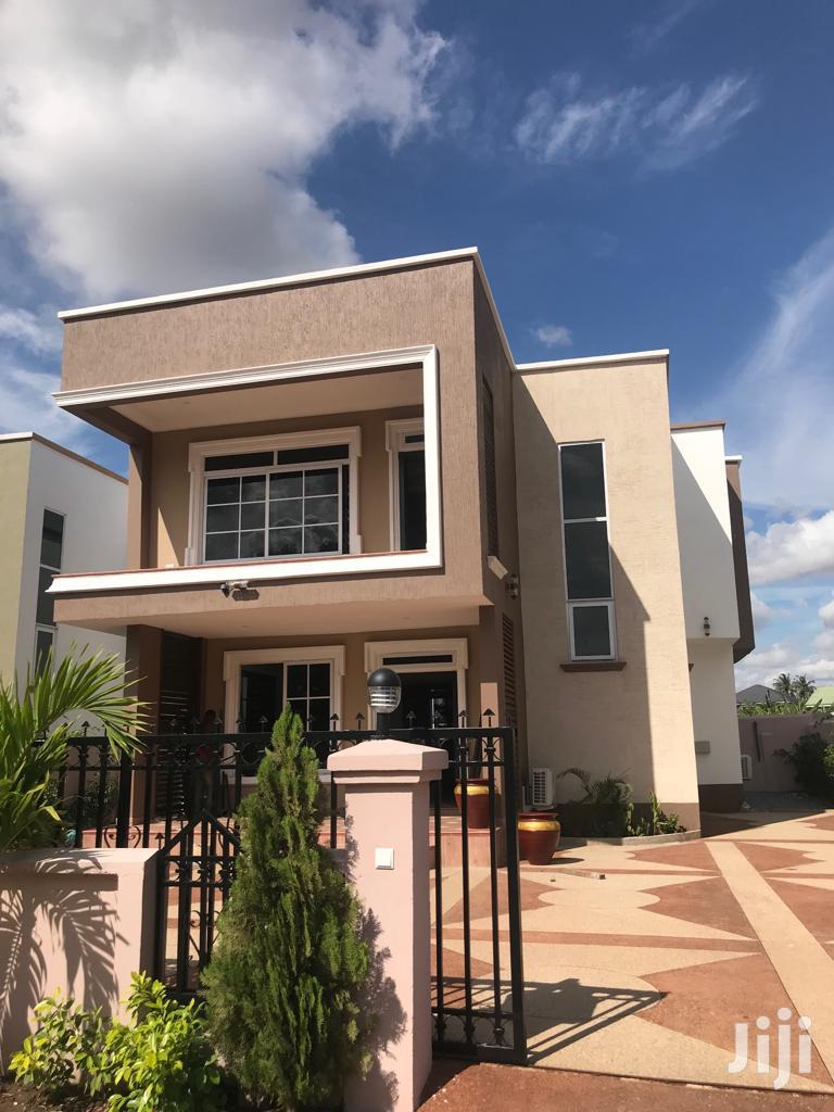 3bedroom House at Dome, Achimota, East Legon 4 Sale | Houses & Apartments For Sale for sale in East Legon, Greater Accra, Ghana