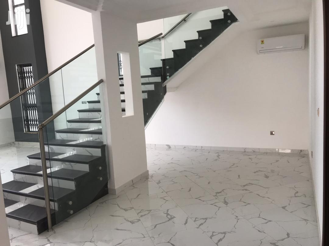 Exec 3bedroom House at East Legon   Houses & Apartments For Sale for sale in East Legon, Greater Accra, Ghana