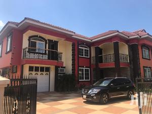 Exec 3bedroom House at East Legon | Houses & Apartments For Sale for sale in Greater Accra, East Legon