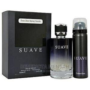 Suave Perfume | Fragrance for sale in Greater Accra, Osu