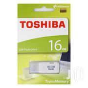 16GB Toshiba Pendrive Wholesale | Computer Accessories  for sale in Greater Accra, Achimota